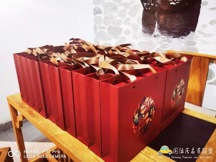 2017年的高山寿眉饼茶